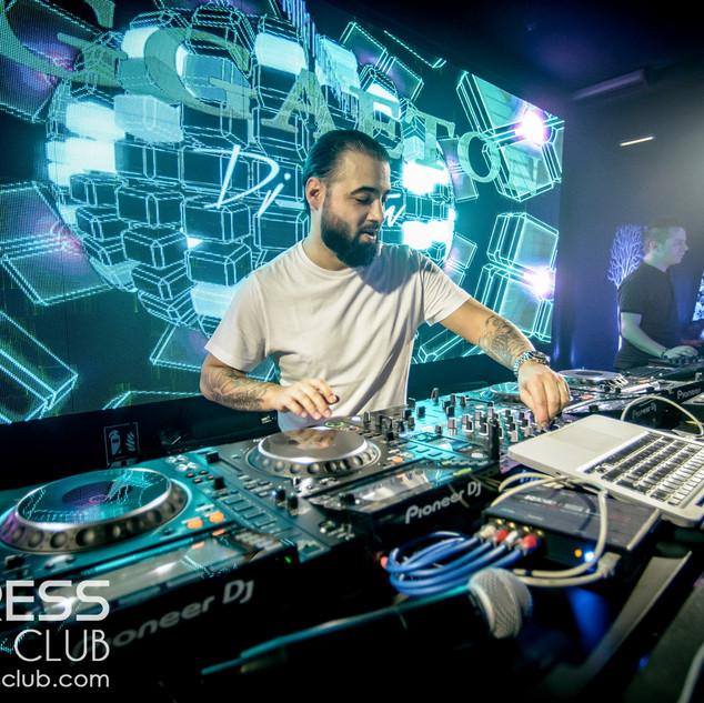 DJ R'AN (6).jpg
