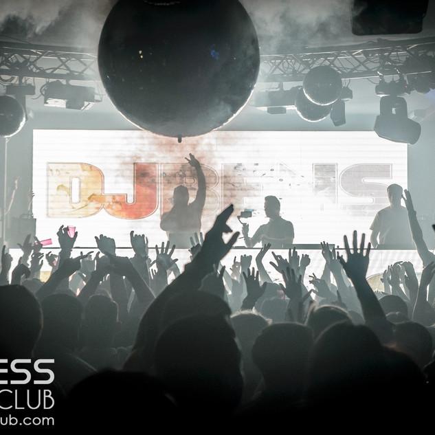 DJ BENS (83).jpg