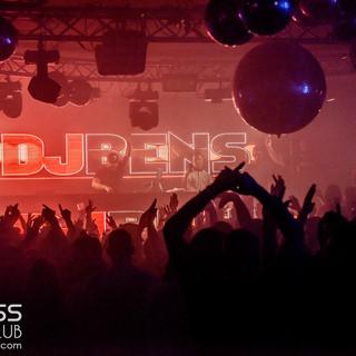 DJ BENS (50).jpg