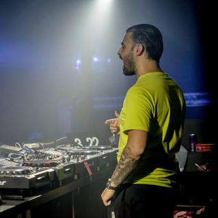 DJ R'AN (20).jpg