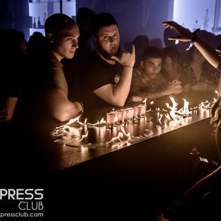 DJ BENS (61).jpg