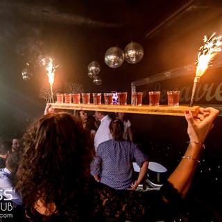 DJ MAST (15).jpg