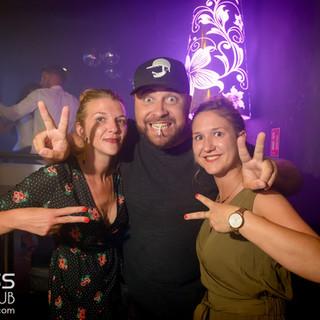 DJ BENS (30).jpg