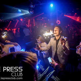 DJ R'AN (40).jpg