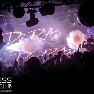 DJ R'AN (91).jpg