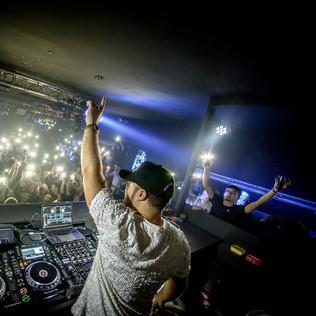 DJ BENS (136).jpg