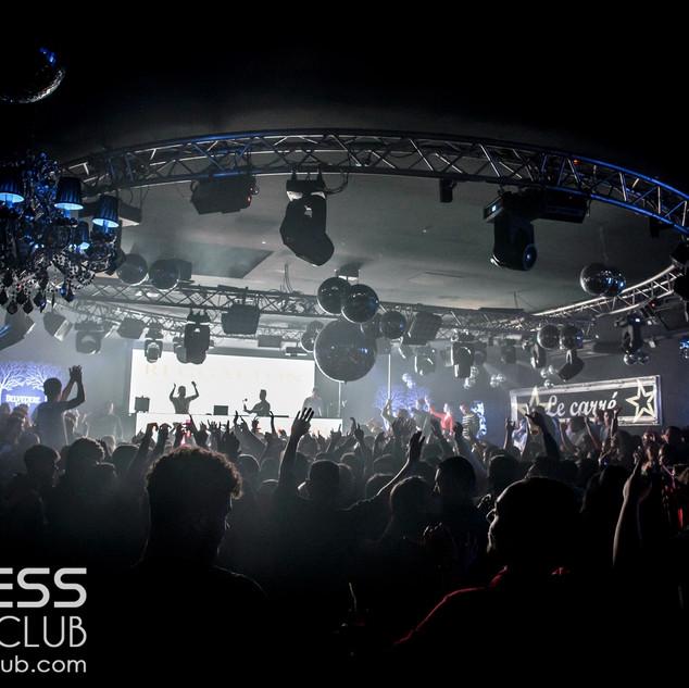 DJ R'AN (2).jpg