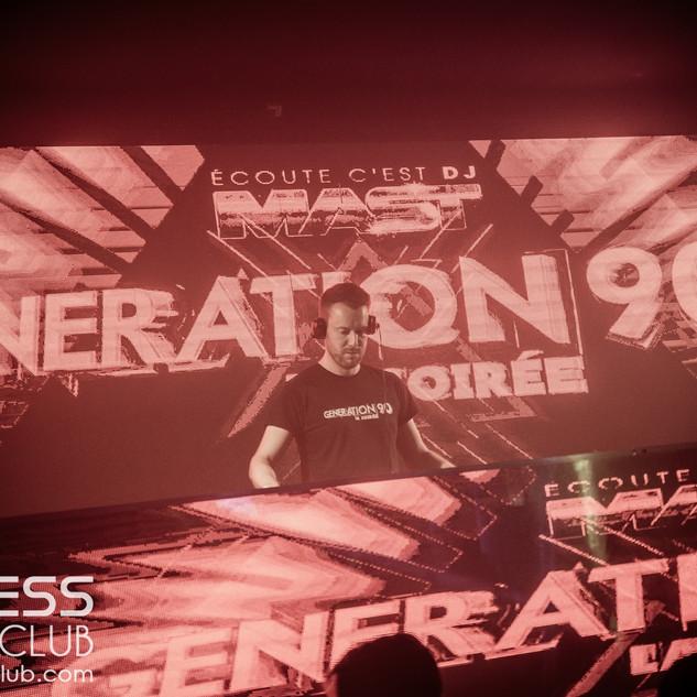 DJ MAST (84).jpg