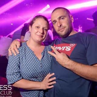 DJ MAST (22).jpg