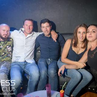 DJ MAST (17).jpg