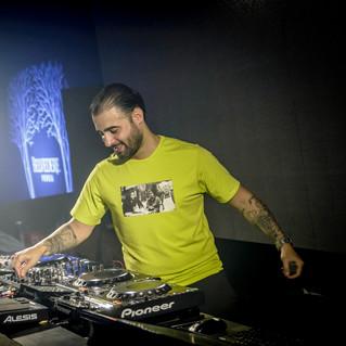 DJ R'AN (13).jpg