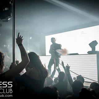 DJ GET DOWN (30).jpg