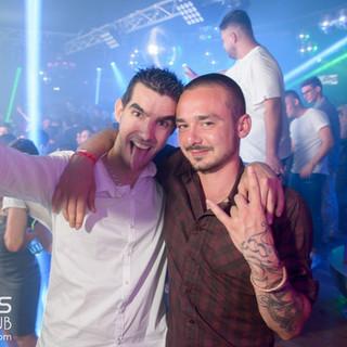 DJ BENS (28).jpg