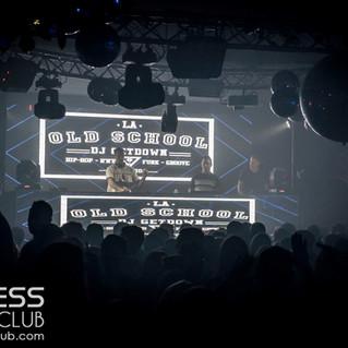 DJ GET DOWN (56).jpg