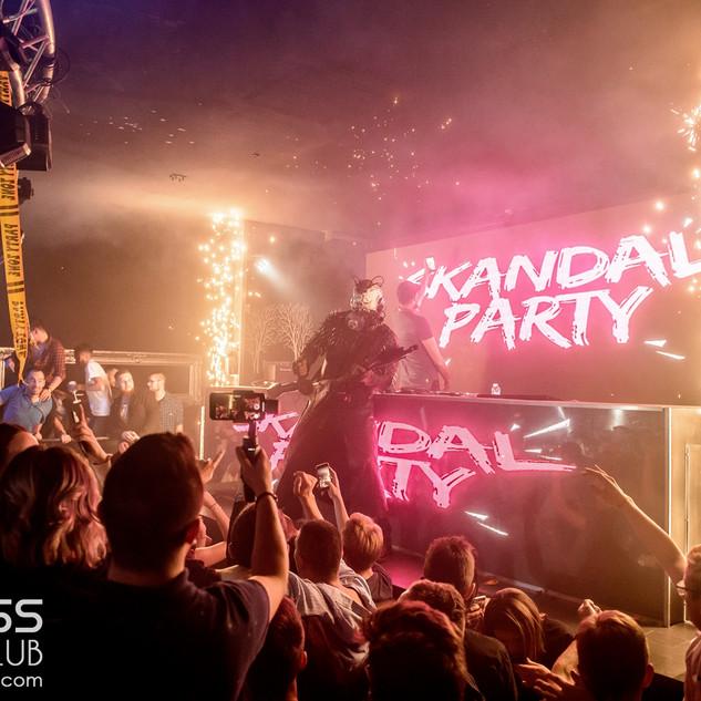 SKANDAL PARTY (95).jpg