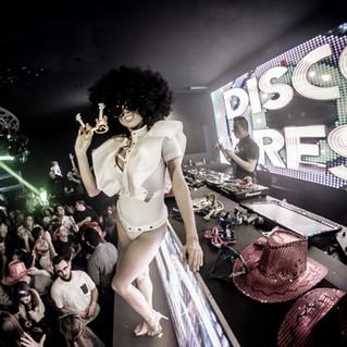 DISCO PRESS (91).jpg