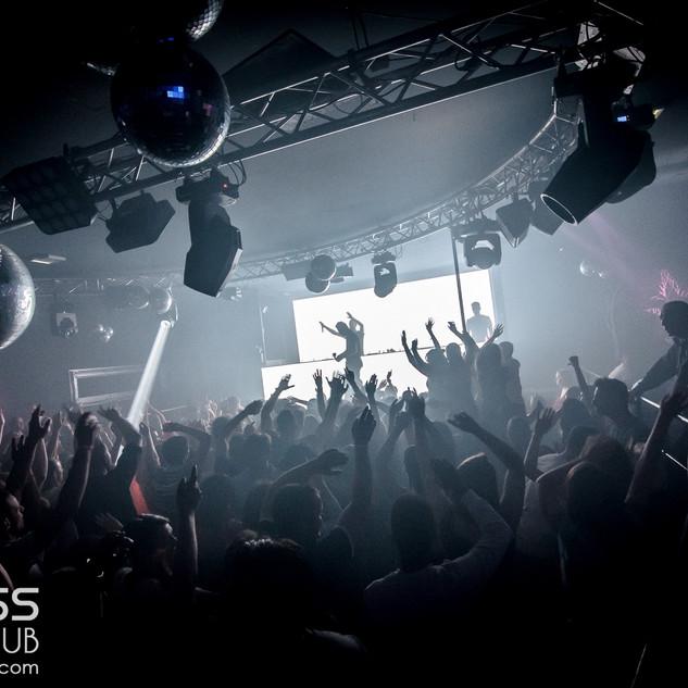 DJ MAST (76).jpg