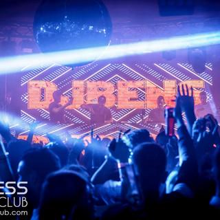 DJ BENS (72).jpg