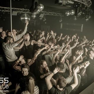 DJ MAST (62).jpg