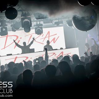 DJ R'AN (26).jpg