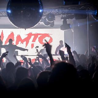 NAMTO (71).jpg