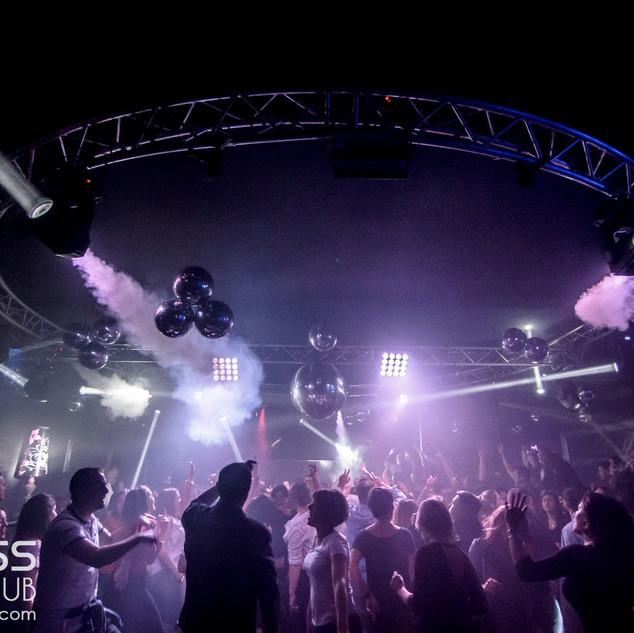 DJ MAST (16).jpg