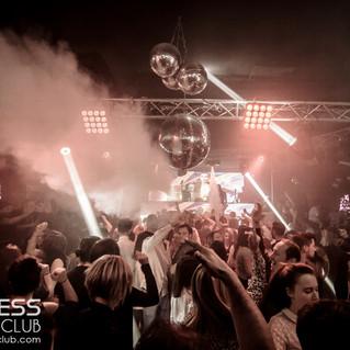 DJ MAST (66).jpg