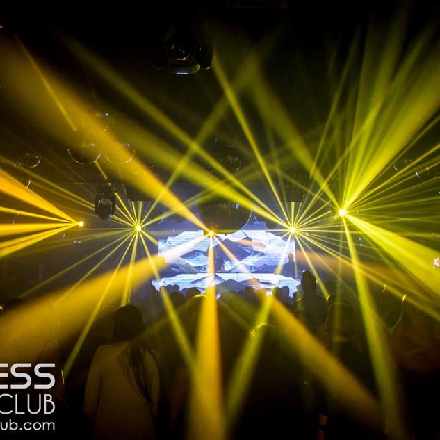 DJ MAST (45).jpg