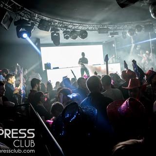 DISCO PRESS (45).jpg