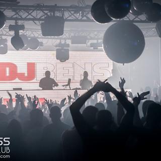 DJ BENS (62).jpg