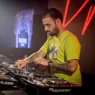 DJ R'AN (46).jpg