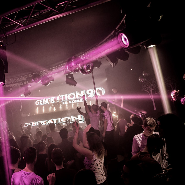DJ MAST (53).jpg