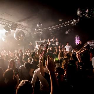 DJ MAST (4).jpg