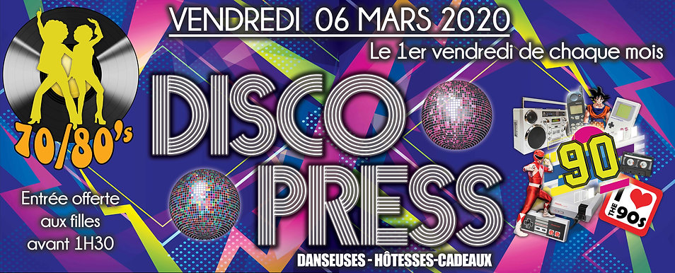 Couv-Disco-Press.jpg