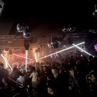 DJ RAN (71).jpg