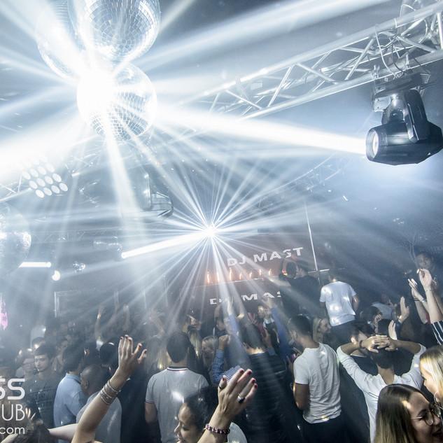 DJ MAST (21).jpg