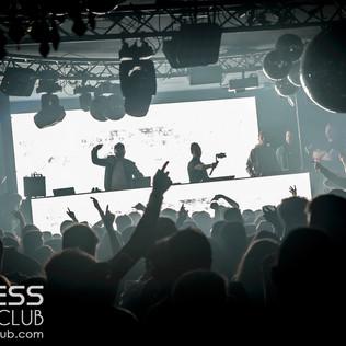 DJ BENS (115).jpg