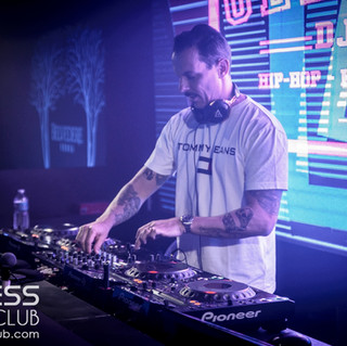 DJ GET DOWN (41).jpg