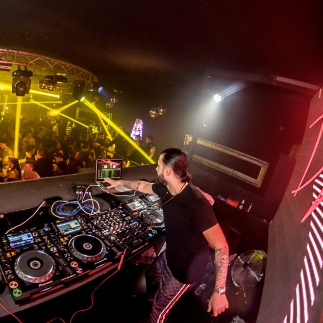 DJ RAN (27).jpg