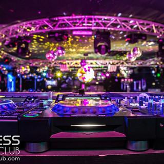 DJ MAST (35).jpg