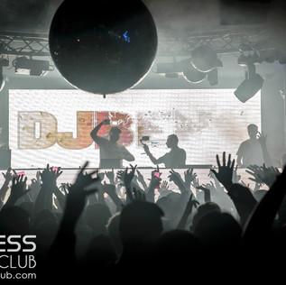 DJ BENS (111).jpg