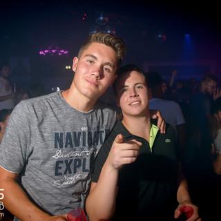 DJ BENS (24).jpg