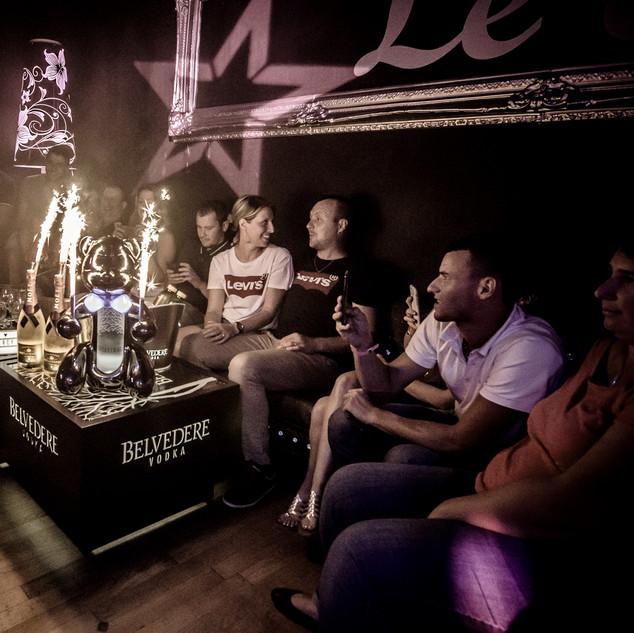 DJ MAST (26).jpg