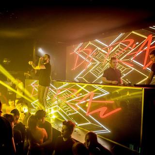 DJ RAN (72).jpg