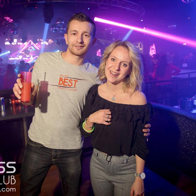DJ MAST (38).jpg