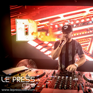 DJ BENS (124).jpg