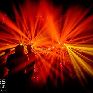 DJ MAST (71).jpg