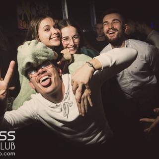 DJ R'AN (18).jpg
