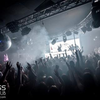DJ BENS (56).jpg