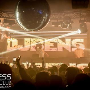 DJ BENS (103).jpg